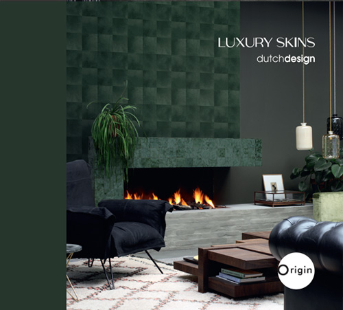 luxury skins